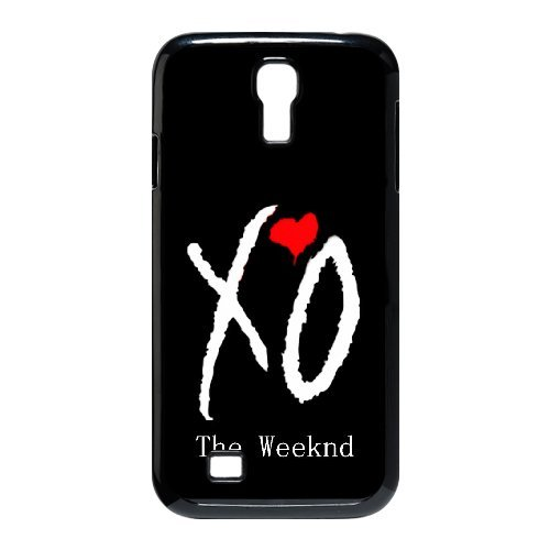 hot-the-weeknd-xo-protect-custom-cover-case-for-samsung-galaxy-s4-i9500-kix-38090