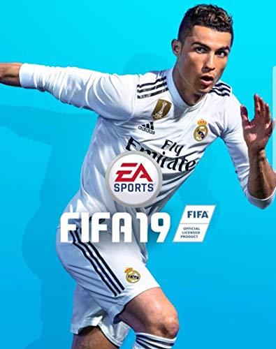 fifa 19 (english edition)