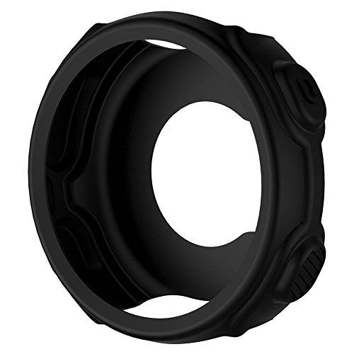 Garmin Forerunner 235 / 735XT Reloj GPS Funda Protectora para la Cubierta, Reemplazo Funda Protectora a Prueba de Golpes y Rotura Impermeable para la Manga Funda Protectora para Garmin Forerunner 235 / 735XT Reloj GPS