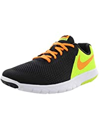 new arrivals e62a1 45e9b Amazon.fr : Nike - 2 étoiles & plus / Running / Chaussures de sport ...