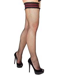 599d47546a7 Amazon.co.uk  Knittex - Stockings   Garters   Lingerie   Underwear ...
