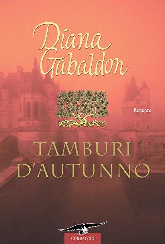 outlander-tamburi-dautunno-outlander-6-romance