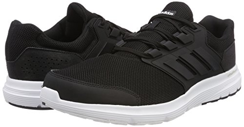 e3a5acf7866f1 adidas Men's Galaxy 4 Competition Running Shoes