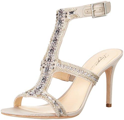 imagine-vince-camuto-price-femmes-us-6-beige-sandales