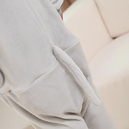 unisex-erwachsene-kinder-pyjamas-cosplay-nachtwaesche-nilpferd-tier-onesie-kostueme-schlafanzug-tieroutfit-tierkostueme-jumpsuit-6