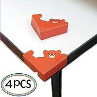 Tisch Schreibtisch Ecke Kantenschutz Kissen Stoßschutz 10 Stück