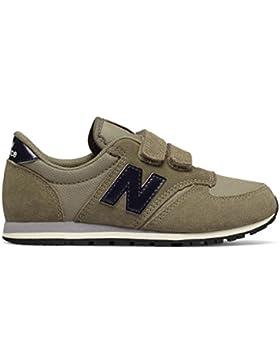 New Balance Zapatillas de Deport
