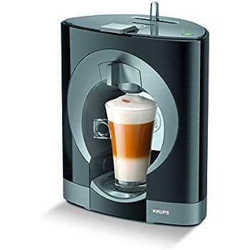 Bosch TAS1402 Tassimo Vivy 2, Cafetera automática de ...