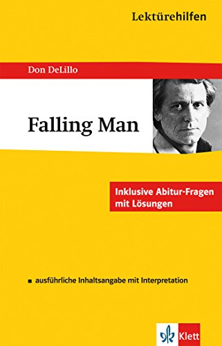 klett-lekturehilfen-falling-man-fur-oberstufe-und-abitur-interpretationshilfe-fur-die-schule