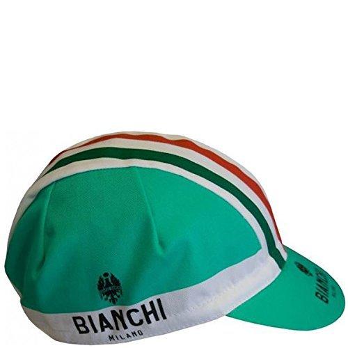 bianchi-neon-cycling-cap-green-by-bianchi