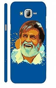 KALAKAAR Printed Back Cover for Samsung Galaxy Grand 2,Hard,HD Matte Quality,Lifetime Print Warrenty