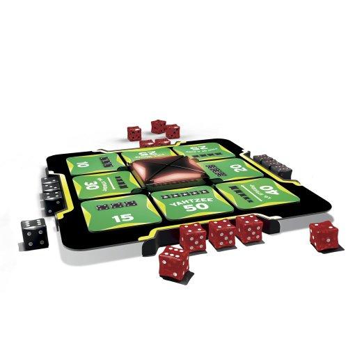 world-series-of-yahtzee-board-games