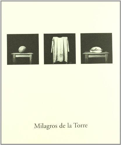 Descargar Libro Fotografías de Milagros Torre de la