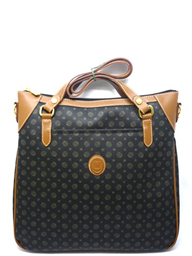 fib-shoulder-bag-with-double-handle-and-removable-shoulder-icon-in-monogram-canvas-details-leather-c