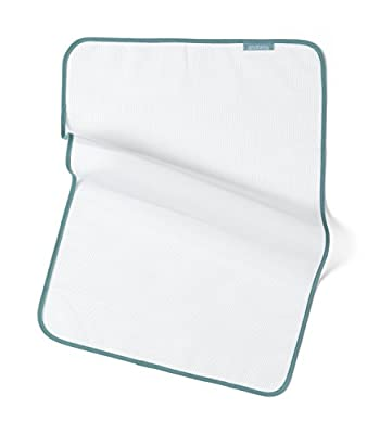 Brabantia Protective Ironing Cloth - White : everything £5 (or less!)