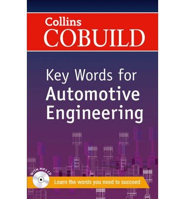 collins-cobuild-key-words-for-automotive-engineering-collins-cobuild-january-2013