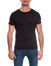 Ritchie - T-shirt Walter Ii - Homme