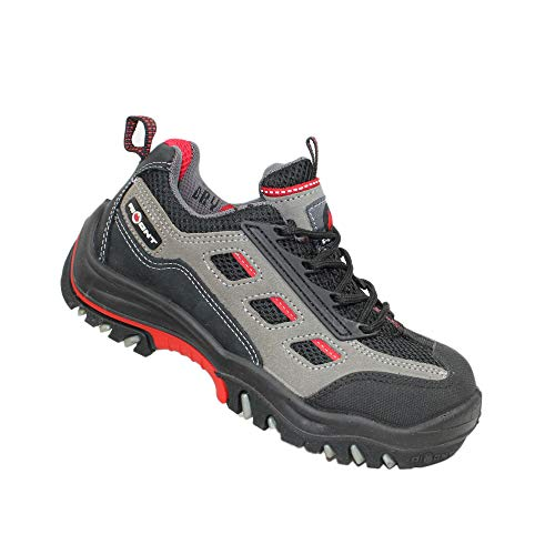 5c3015840e3 The best brands of safety shoes - Safety Shoes Today