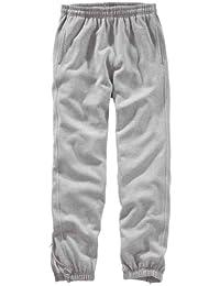 Surplus Homme pantalon de survetement
