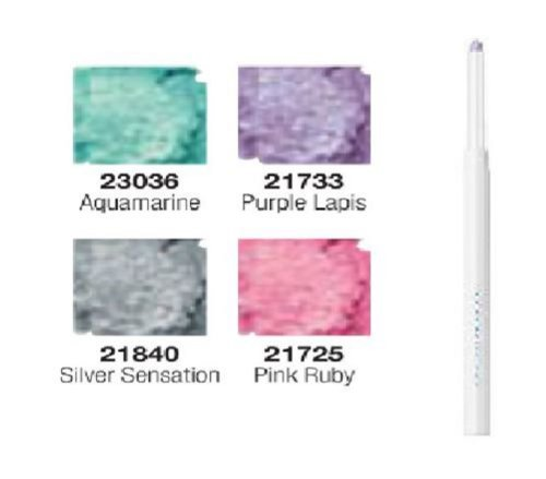 avon-color-trend-eyeshadow-pencil-aqua-marine-