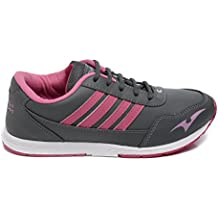 Combit Stylish Running Shoes for Women
