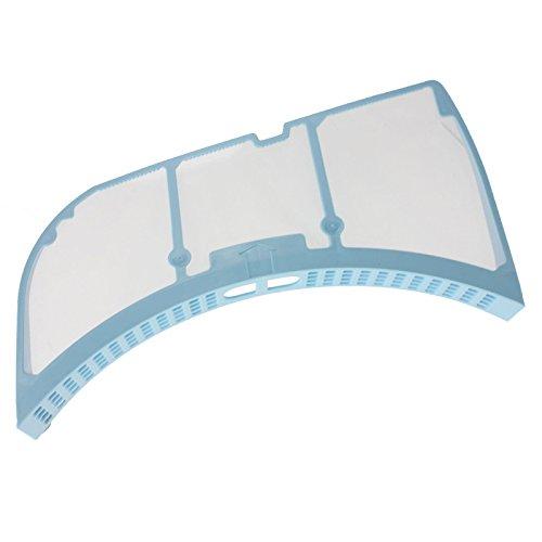 Trockner Lint-bildschirm Trap (Ariston echtem Trockner Bildschirm/Fusseln Filter)