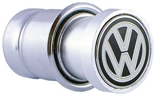 lussuoso-volkswagen-leggero-finitura-smalto-come-dettagliato-per-la-vostra-auto-interni