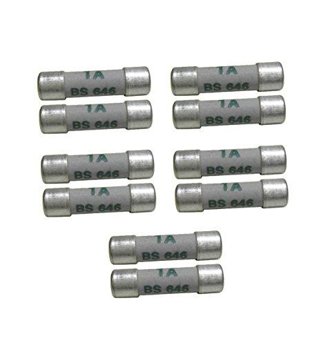 ToolsOnline - 10 minifusibles BS646