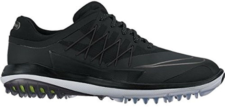 Homme / femme NIKE 849979-002, Chaussures de de Chaussures Golf FemmeB00Y2IVK8WParent Best-seller dans le monde entier ApprovisionneHommes t suffisant Marchandises différentes afbe36