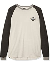 Rip Curl Mama T-Shirt Homme Moonbeam
