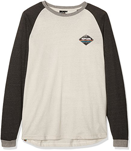 rip-curl-mama-ls-tee-t-shirt-homme-moonbeam-marle-fr-s-taille-fabricant-s