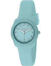 Orologio Donna Verde Junior TLJ987 - Liu Jo Luxury 06b6412d2e7