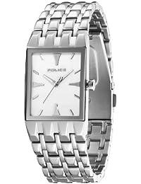 Police 12743LS/28 - Reloj analógico de cuarzo para mujer