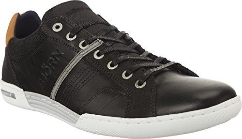 bjorn-borg-roscoe-schuhe-black-light-grey-43