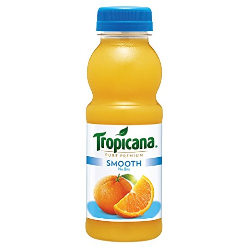 tropicana-pure-premium-smooth-with-no-bits-250ml-pack-of-8-x-250ml