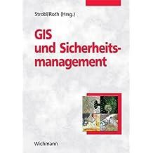 GIS und Sicherheitsmanagement
