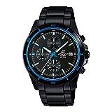 Casio Edifice EX205 Analog Watch (EX205)