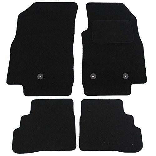 jvl-vauxhall-viva-2015-fully-tailored-4-piece-black-car-mat-set-with-3-clips