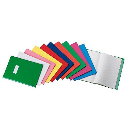 Favorit 100460672 210 x 297 mm (a4) polipropilene (pp) foglio di protezione