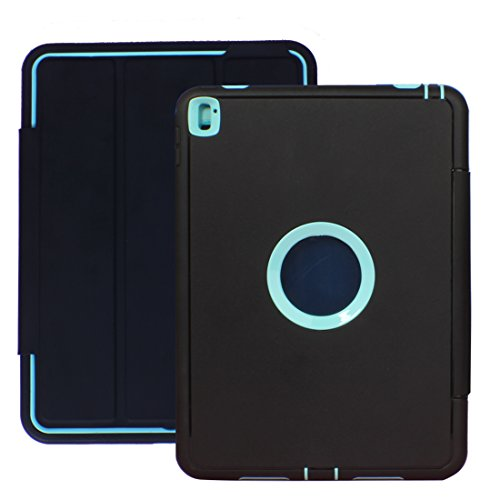 visveil-etui-ipad-pro-97-trois-couche-drop-protection-rugged-protective-heavy-duty-coque-ipad-smart-