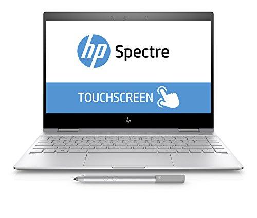 recensione hp spectre - 41i o8b 2BBqL - Recensione Hp Spectre X360: prezzo e caratteristiche