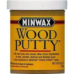 minwax-13612-375-ounce-wood-putty-colonial-maple-by-minwax