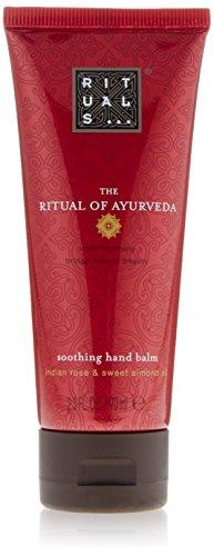 rituals-the-ritual-of-ayurveda-hand-balm-pflegender-handbalsam-70-ml