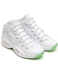 5db1c2da9215 Amazon.co.uk  Reebok - Basketball Shoes   Sports   Outdoor Shoes ...