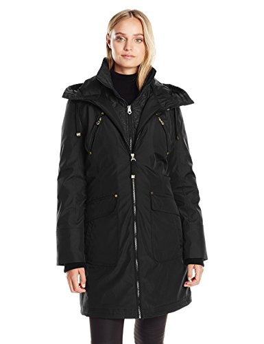 jessica-simpson-womens-parka-black-s