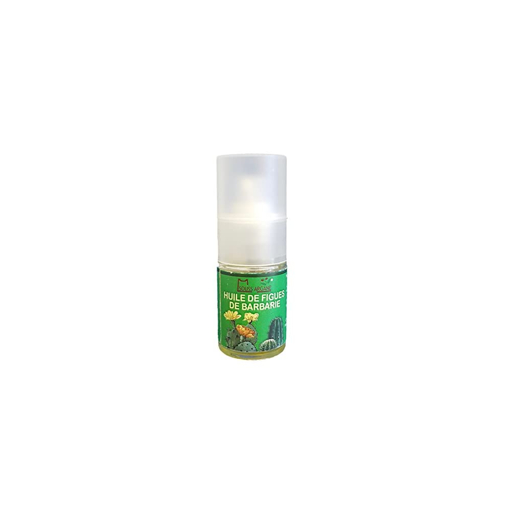 Natureelle Huile De Figues De Barbarie Kaktusfeigenkernl This Oil Helps To Reduce The Depth Of Wrinkles And Reduces Puffiness Under The Eyes The Seed Oil Of Prickly Pear Strengthens Hair And Reduces T