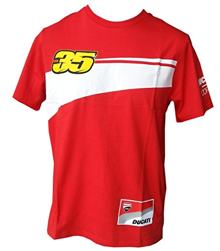 ducati-mens-red-white-crutchlow-short-sleeve-t-shirt-size-xl
