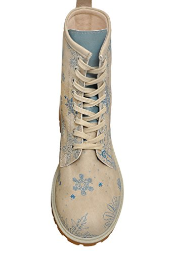 Dogo Boots - Alaska 39 - 5