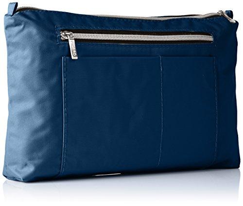 PICARD Switchbag L Jeans Jeans (Blau)