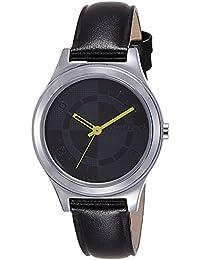 Fastrack Analog Grey Dial Women's Watch - 6152SL01